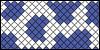 Normal pattern #35094 variation #62670