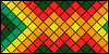 Normal pattern #26424 variation #62674