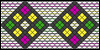 Normal pattern #41617 variation #62692
