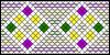 Normal pattern #41617 variation #62695