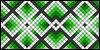 Normal pattern #36658 variation #62704