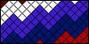 Normal pattern #17491 variation #62709