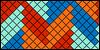 Normal pattern #8873 variation #62710
