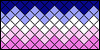 Normal pattern #26186 variation #62713