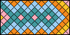 Normal pattern #17657 variation #62714