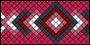 Normal pattern #26346 variation #62718