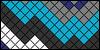 Normal pattern #37027 variation #62724