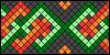 Normal pattern #39689 variation #62727
