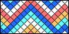 Normal pattern #40449 variation #62728