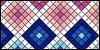Normal pattern #37838 variation #62730