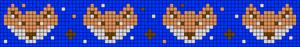Alpha pattern #26469 variation #62737
