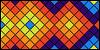 Normal pattern #17297 variation #62741