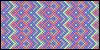 Normal pattern #43739 variation #62763