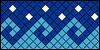 Normal pattern #41590 variation #62776