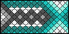 Normal pattern #29554 variation #62779