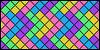 Normal pattern #2359 variation #62792