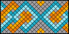 Normal pattern #39689 variation #62793