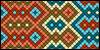 Normal pattern #43182 variation #62807