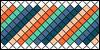 Normal pattern #20801 variation #62823