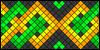 Normal pattern #39689 variation #62826