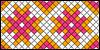 Normal pattern #37075 variation #62834
