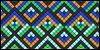 Normal pattern #43734 variation #62836