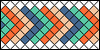 Normal pattern #410 variation #62838