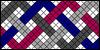 Normal pattern #916 variation #62851