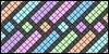 Normal pattern #15341 variation #62853