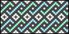 Normal pattern #14702 variation #62854