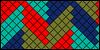 Normal pattern #8873 variation #62862