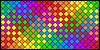 Normal pattern #1250 variation #62864