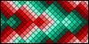 Normal pattern #38581 variation #62884