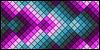 Normal pattern #38581 variation #62886
