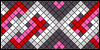 Normal pattern #39689 variation #62892