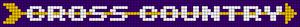 Alpha pattern #31808 variation #62895