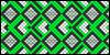 Normal pattern #44104 variation #62901