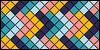 Normal pattern #2359 variation #62914