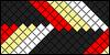 Normal pattern #2285 variation #62915