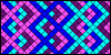 Normal pattern #31940 variation #62919