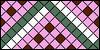 Normal pattern #22543 variation #62934