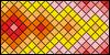 Normal pattern #18 variation #62944