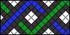 Normal pattern #22749 variation #62946