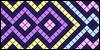 Normal pattern #43756 variation #62947