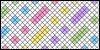 Normal pattern #29808 variation #62950