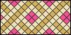Normal pattern #22749 variation #62968