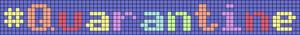 Alpha pattern #35623 variation #62970