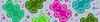 Alpha pattern #34860 variation #62973
