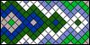 Normal pattern #18 variation #62988