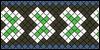 Normal pattern #24441 variation #62992